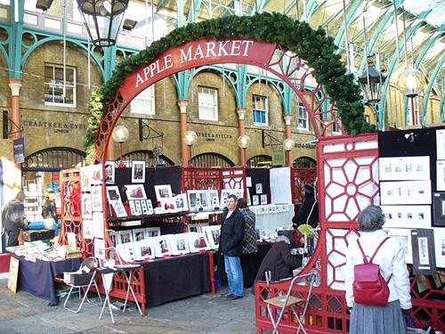 Londen_Apple_Market.jpg