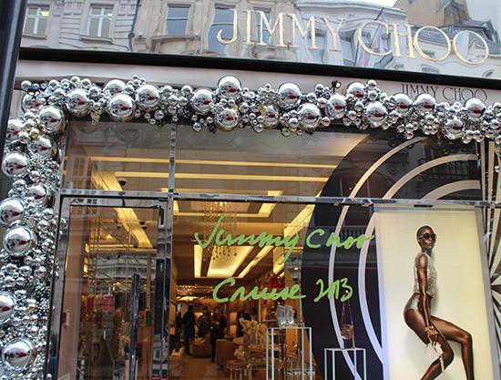 Londen_Bond-Street-Jimmy-Choo.jpg