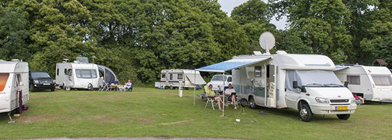 Londen_Canterbury_camping_1.jpg