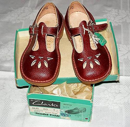 Londen_Clarks_schoenen_1.jpg