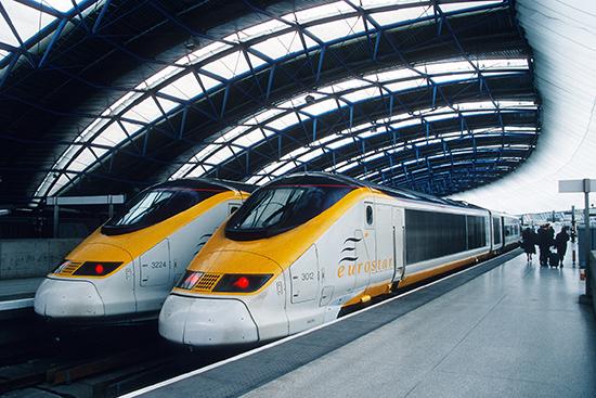 Londen_Eurostar-Trains.jpg