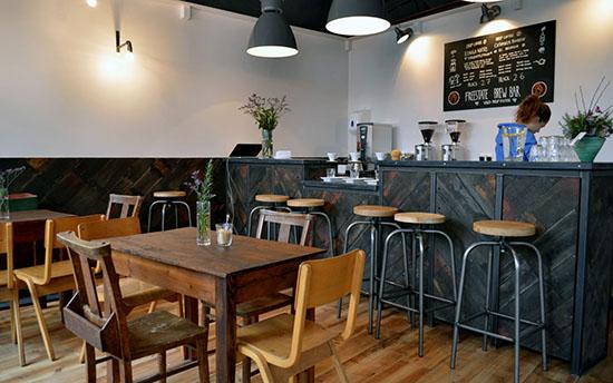 Londen_FreeState_Coffee_2.jpg