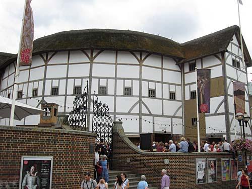 Londen_Globe_Theater.jpg