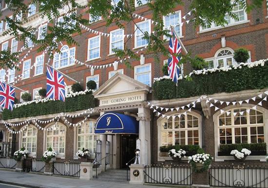 Londen_Goring_Hotel_1.jpg