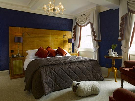 Londen_Goring_Hotel_2.jpg