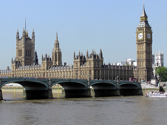 Londen_Houses.of.parliament.overall.arp.jpg