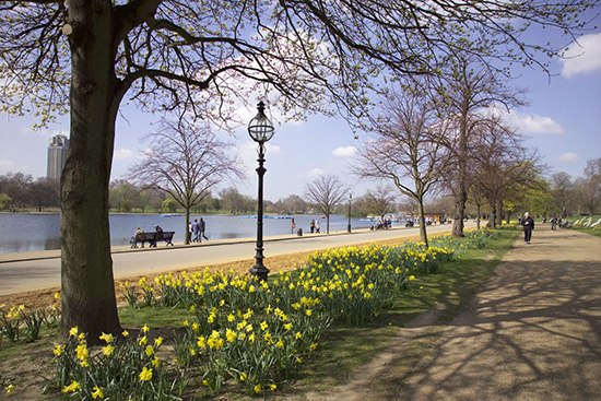 Londen_Hyde_Park_1.jpg
