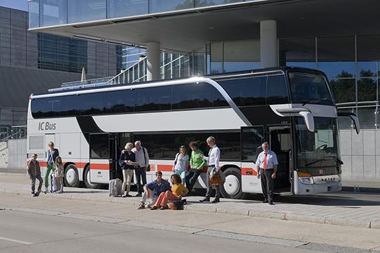 Londen_IC-bus-.jpg