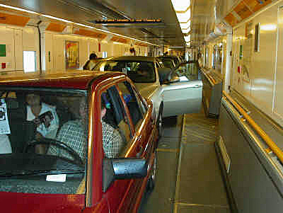 Londen_Kanaaltunnel.jpg