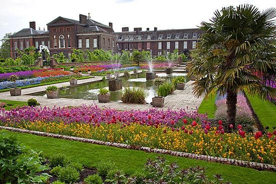 Londen_Kensington-Gardens.jpg