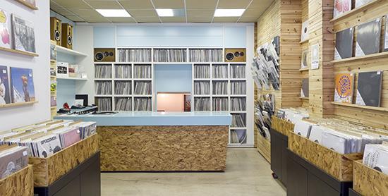 Londen_Kristina_records.jpg
