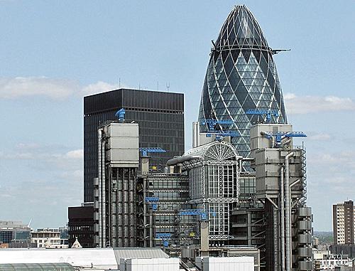 Londen_Lloyds_1.jpg