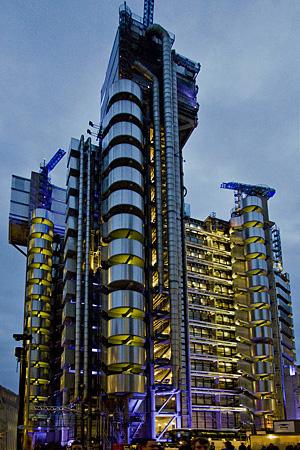 Londen_Lloyds_3.jpg