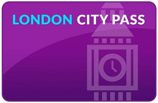 Londen_London-City-Pass