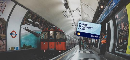 Londen_London-ov