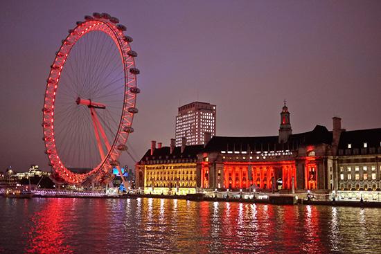 Londen_London_Eye.jpg