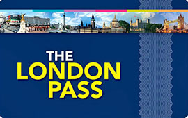 Londen_London_Pass.jpg
