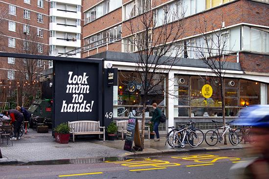 Londen_Look-Mum-No-Hands-exterior2-large.jpg