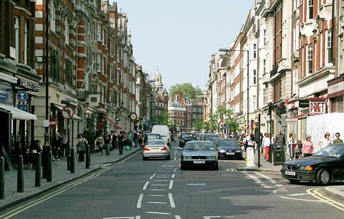 Londen_Marylebone_High_Street.jpg