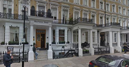Londen_Mayflower_3.jpg