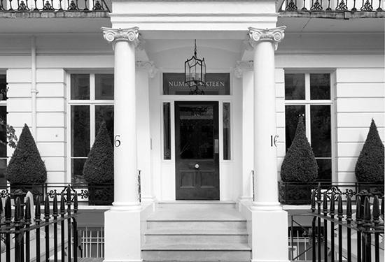 Londen_Number_sixteen_1.jpg
