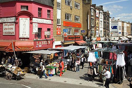 Londen_Petticoat_Lane_Market.jpg