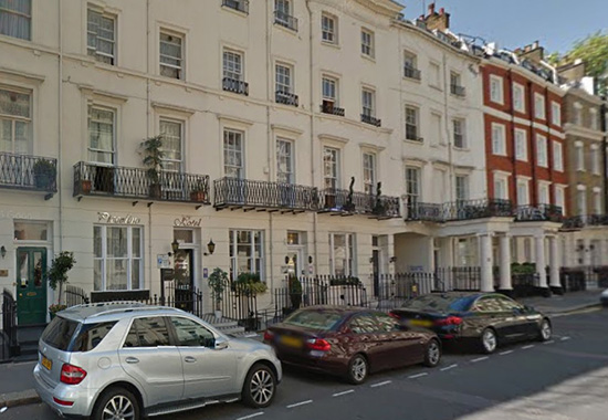 Londen_Piccolino_hotel_1.jpg