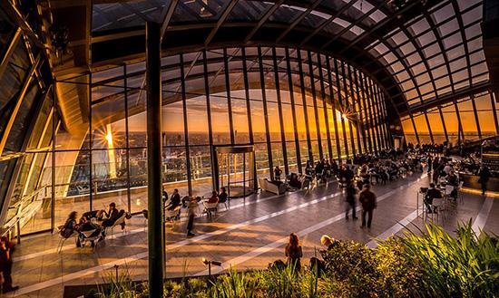 Londen_Sky_Garden_2.jpg