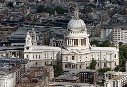 Londen_St_Pauls.jpg