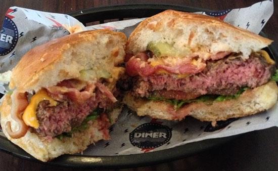 Londen_The-Diner-Burger-800x491.jpg