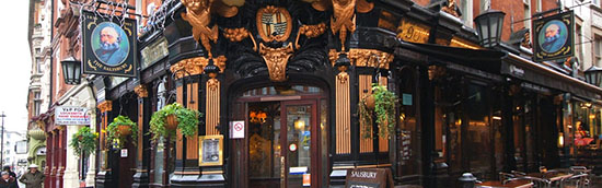 Londen_The_Salisbury_Pub_1.jpg
