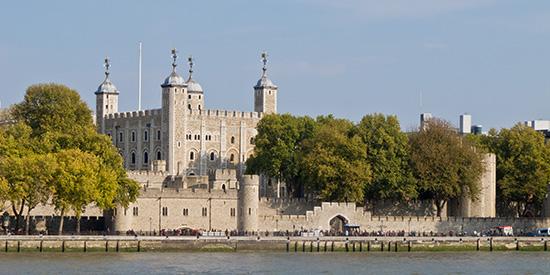 Londen_Tower_of_London_-_01.jpg