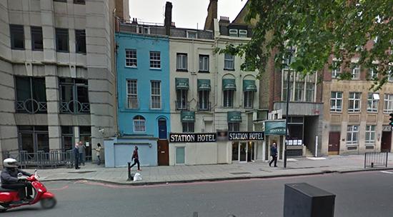Londen_Victoria_2.jpg