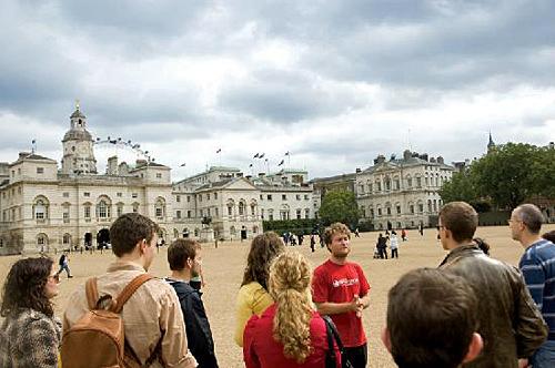 Londen_baja_bikes.jpg