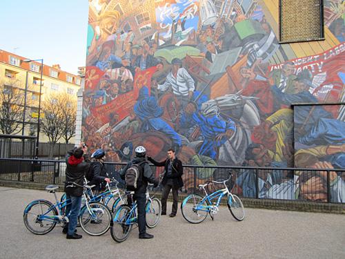 Londen_baja_bikes_tour.jpg