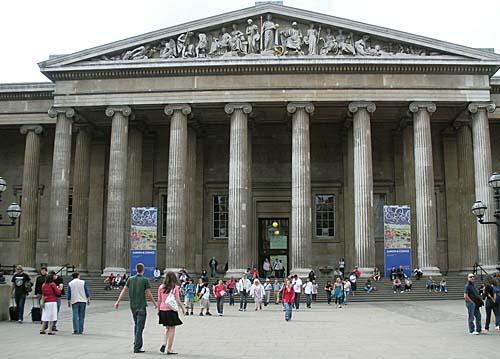 Londen_british-museum.jpg