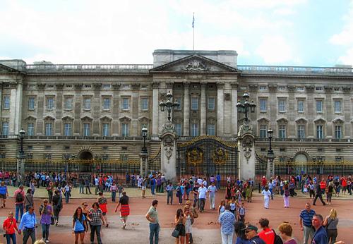 Londen_buckingham_palace_3.jpg
