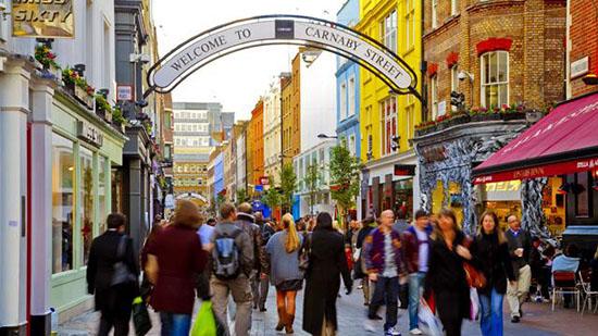 Londen_carnaby-street-.jpg
