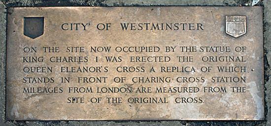 Londen_charing_cross_1.jpg