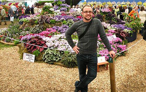 Londen_chelsea_flower_show.jpg