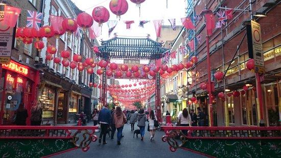 Londen_chinatown-soho