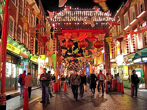 Londen_chinatown_2.jpg