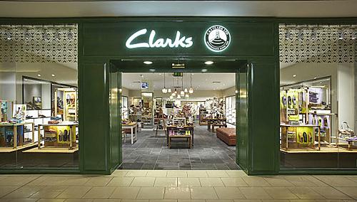 Londen_clarks_schoenen_2.jpg