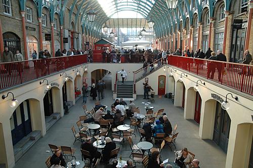 Londen_covent_garden_2.jpg