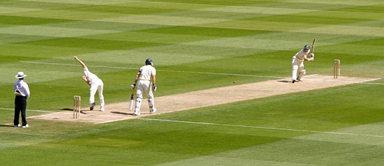 Londen_cricket_2.jpg