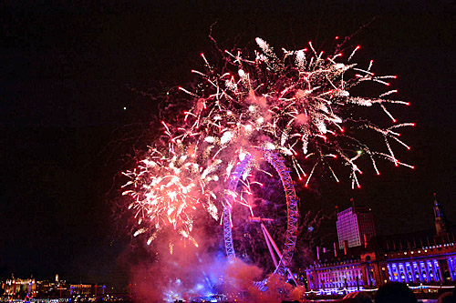 Londen_fireworks_1.jpg