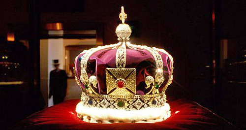 Londen_kroonjuwelen.jpg