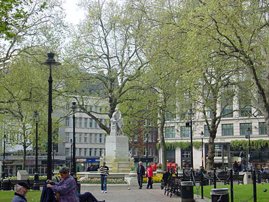 Londen_leicester_square_2.jpg