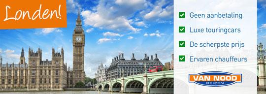 Londen_big-ben