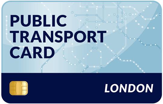 Londen_londen-card-openbaar-vervoer